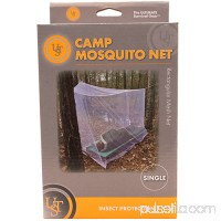 Camp Mosquito Net Single 564198510