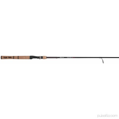 Shakespeare Ugly Stik Elite Rods 553756260