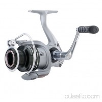 Mitchell Avocet RZT Spinning Reel 553754838