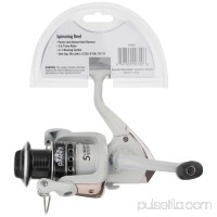 Outdoor Angler Spinning Reel Color May Vary   551812186