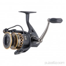 Penn Battle II Spinning Fishing Reel 553755347