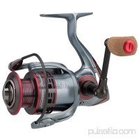 Pflueger President XT Spinning Fishing Reel 564988502
