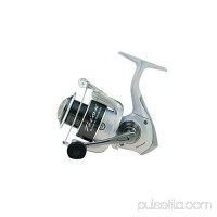 Pflueger Trion Spinning Reel, Clam Packaged   551684389