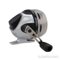 Shakespeare Synergy Steel Underspin Reel   555069360