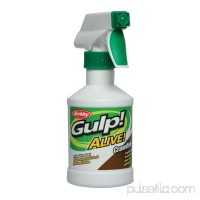 Berkley Gulp Alive Attractant   551892421