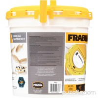 Frabill Fishing Aqua Life Aerated Bait Bucket 550045047