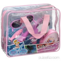 Shakespeare Youth Fishing Kits Disney Princess, Purse   556475674