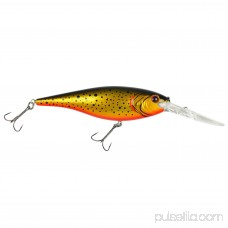 Berkley Flicker Shad 564253812