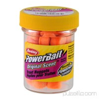 Berkley PowerBait Power Nuggets   553152034