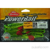 Berkley PowerBait Ripple Shad   553147092
