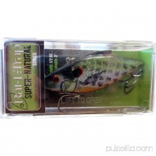 Rat-L-Trap Original Hard Bait 556628125