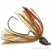 Strike King Swinging Swim Jig 556512822