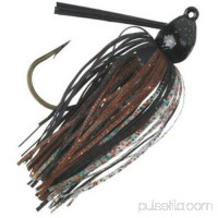 Strike King's Bitsy Bug Jig   556236585