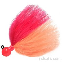 Fire Flies Marabou Flash Jigs   556234770