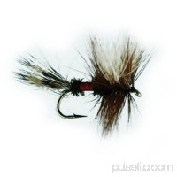 Jackson Cardinal Flies Royal Wulff 550508332
