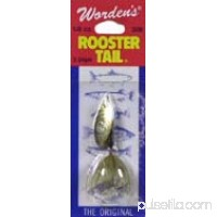 Yakima Bait Original Rooster Tail   000909905