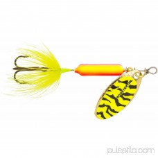 Yakima Bait Original Rooster Tail 000909959
