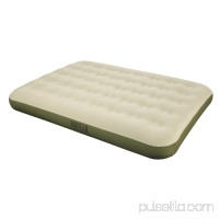 Bestway - Pavillo Fortech Airbed, 10 Inch Full   566953397