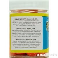 Natura Trout Nuggets, Orange   975162