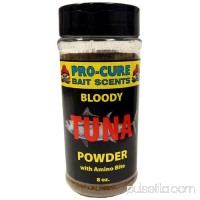 Pro-Cure Bloody Tuna Powder   554968821