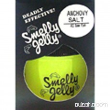 Smelly Jelly® All Game Fish Herring Salt 005177249
