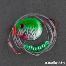 Berkley Flicker Rig with Trilene XT Monofilament 553280568
