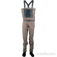 Hodgman H3 Stocking Foot Chest Waders   554381880