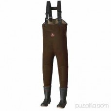 Neoprene Chest Waders, Marsh Creek 553656235