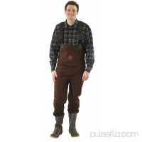 Neoprene Chest Waders, Marsh Creek 553656256