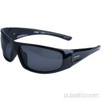 PENN Legion Sunglasses 553088268