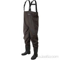 Rana II PVC Chest Wader Cleated   569661207