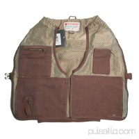 Redington First Run Fly Fishing Storage Vest