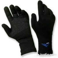 Sealskinz SealSkinz Waterproof Gloves   556237387