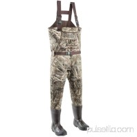 Skybuster Neoprene Bootfoot Chest Wader   562960557