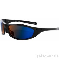 SpiderWire Web Weaver Fishing Sunglasses   553756354
