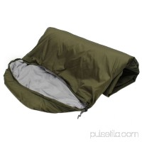 CAMTOA Ultra-light Waterproof Envelope Adult Sleeping Bag Cover For Travelling Outdoor Camping Hiking