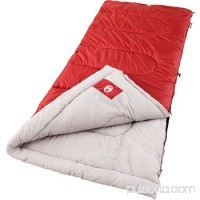 Coleman Palmetto 40-Degree Adult Sleeping Bag   553196673