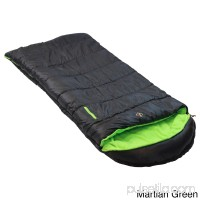 Ledge Springz +25-degree Child's Sleeping Bag