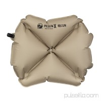 Klymit Pillow X   556258136